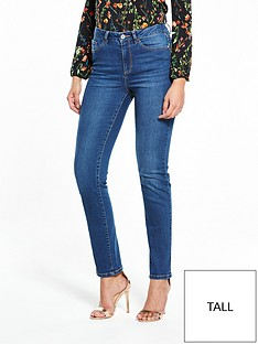 v-by-very-tall-isabelle-high-rise-slim-leg-jean-medium-vintage