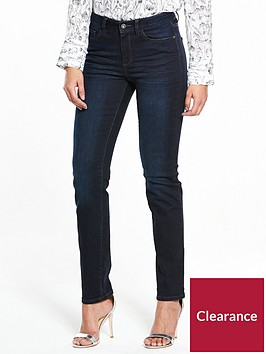 v-by-very-ashton-mid-rise-slim-leg-jean-ink