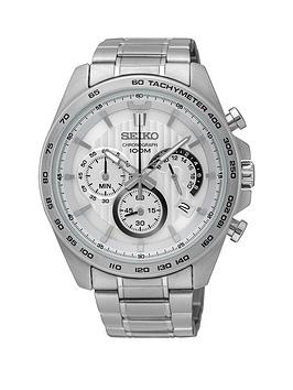 seiko-seiko-white-chronograph-dial-stainless-steel-strap-mens-watch