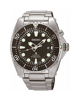 seiko-seiko-black-dial-kinetic-stainless-steel-strap-mens-watch