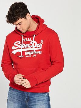 superdry-vintage-logo-hood