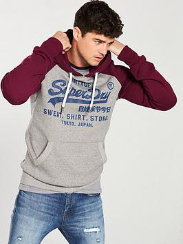 superdry-sweat-shirt-store-raglan-hood