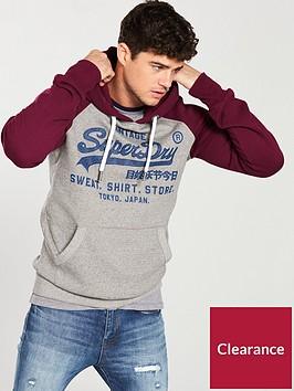 superdry-sweat-shirt-store-raglan-hood