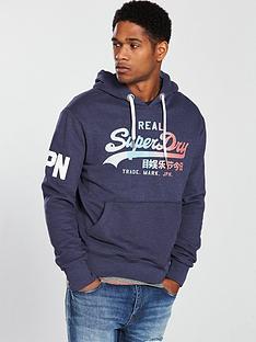 superdry-vintage-1st-hood