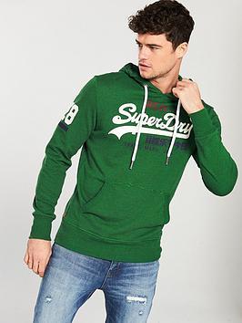 superdry-vintage-logo-tri-hood