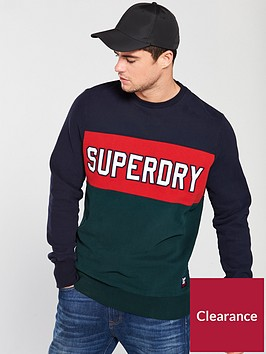 superdry-academy-colour-block-crew