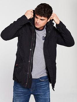 superdry-new-military-parka