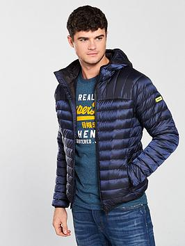 superdry-core-down-hooded-jacket