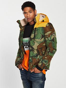 superdry-sd-expedition-coat