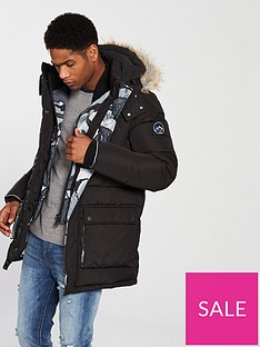 superdry-sd-expedition-parka