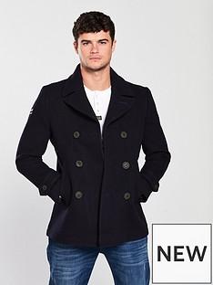 superdry-new-merchant-pea-coat