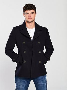 superdry-new-merchant-pea-coat