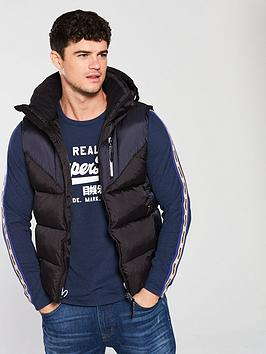 superdry-albion-gilet