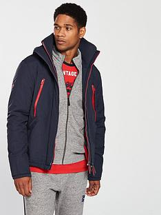 superdry-hooded-polar-wind-attacker