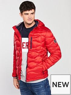 superdry-wave-quilt-jacket