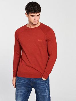 superdry-orange-label-cotton-crew