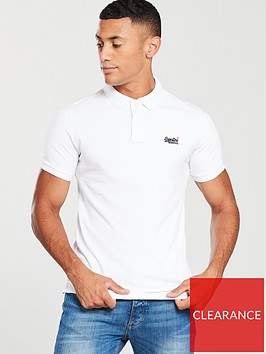 superdry-classic-pique-polo-shirt-white