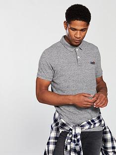 superdry-classic-pique-polo-shirt--nbspgreymarl