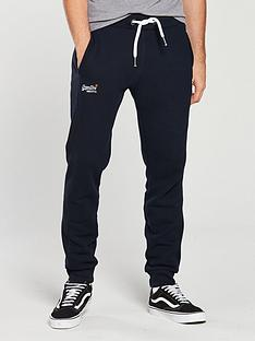 superdry-orange-label-joggers-eclipse-navy