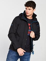 premium selection b36dc 08725 Superdry | Shop Superdry Clothing | Very.co.uk