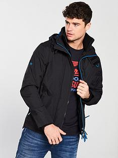 superdry-zip-front-windcheater-jacket-black