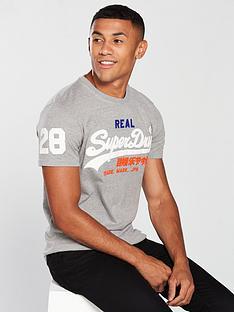 superdry-vintage-logo-tri-t-shirt-montana-grey