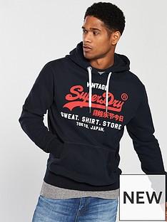 superdry-sweat-shirt-shop-duo-hood