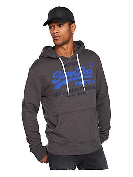superdry-sweat-shirt-shop-duo-hoodie-winter-charcoal