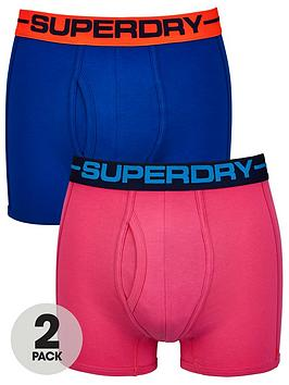 superdry-sport-boxer-double-pack