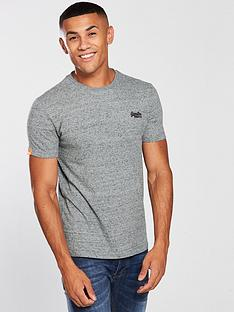 2123d5ba XL | Superdry | T-shirts & polos | Men | www.very.co.uk