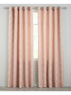 delta-jacquard-eyelet-curtains
