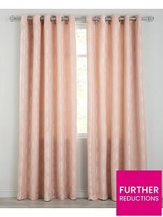 delta-jacquard-eyelet-curtains