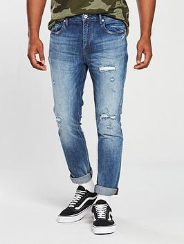 superdry-slim-tyler