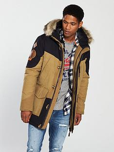 superdry-wax-edition-everest
