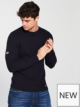 superdry-academy-textured-crew