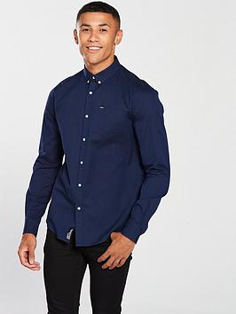 superdry-ultimate-herringbone-shirt