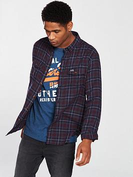 superdry-winter-washbasket-shirt
