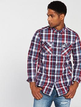 superdry-washbasket-shirt