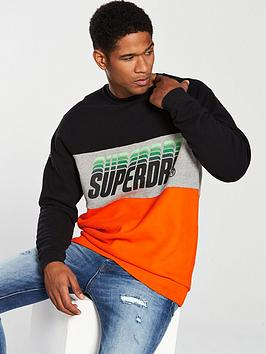 superdry-triple-drop-pop-panel-crew
