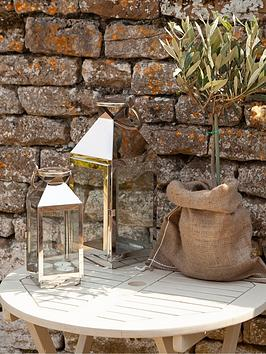 pair-of-mini-olive-standards-in-hessian-sacks-60cm-tall