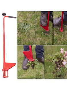 mr-weedy-the-original-weed-pulling-device