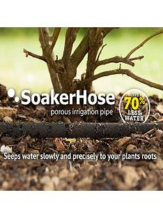 premium-soakerhose-irrigation-pipe-25m-length