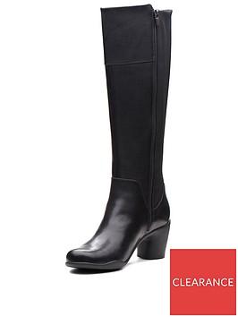 clarks-un-rosa-hi-knee-high-boot-black