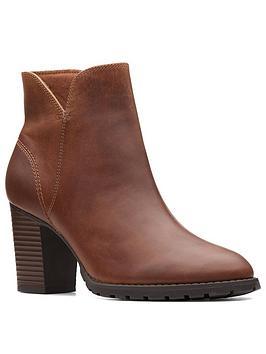 clarks-verona-trish-heeled-ankle-boot-dark-tan