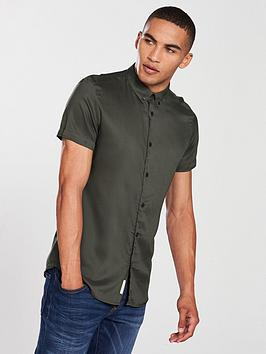 river-island-viscose-shirt