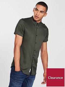 river-island-viscose-shirt