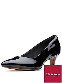 clarks-wide-fit-linvale-jerica-court-shoe-black-patent