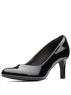 clarks-dancer-nolin-court-shoe-black