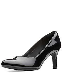 clarks-dancer-nolin-court-shoe-black