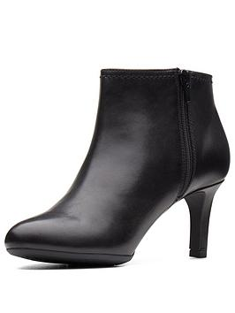 clarks-dancer-sky-leather-shoe-boot-black